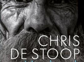 Chris de Stoop verhaalt over hoe een eenzaat een zondebok werd