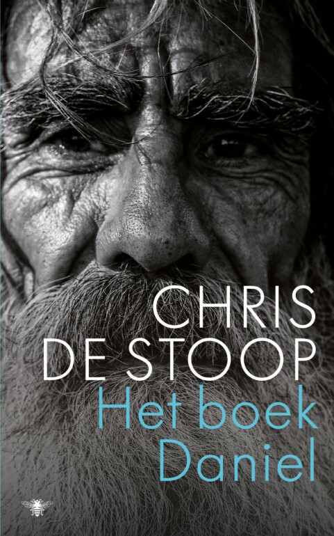 Chris De Stoop