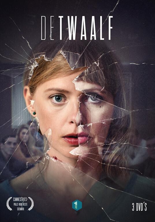 01_dvd cover-detwaalf.indd