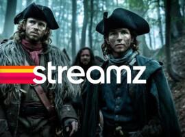 Wedstrijd: Kijk een maand gratis naar streams op onze kosten!