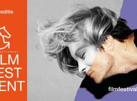 Film Fest Gent: filmvertoningen in de bioscoop en een VOD-platform