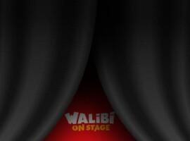 Walibi Belgium annuleert muziekevenement 'Walibi On Stage'