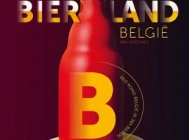 Reis rond België in 365 bieren