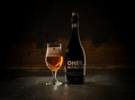 Brouwerij Omer Vander Ghinste lanceert nieuwste bier