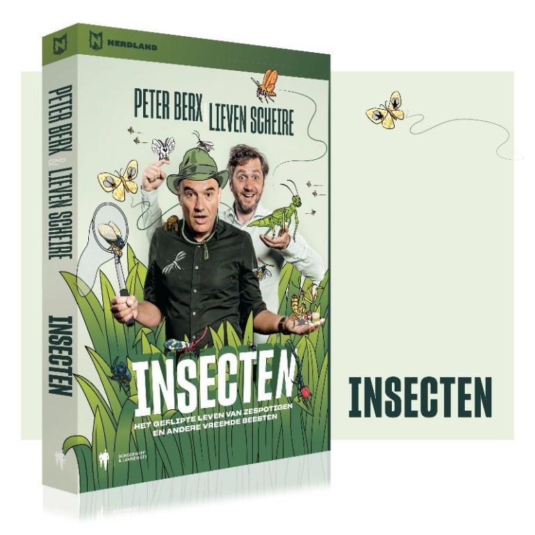 Inecten