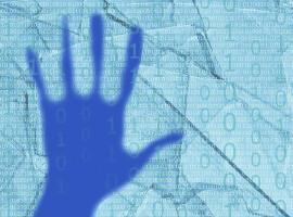 Gemeentebestuur Kuurne getroffen door cyberaanval