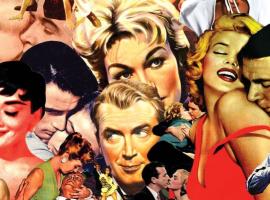 Final Cut: Ladies and Gentlemen: een unieke liefdesbrief aan de filmgeschiedenis