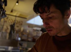 Sterrenchef Marcelo Ballardin ontwikkelt kerstrecept voor wie corona opliep