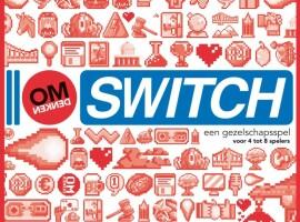 Omdenken Switch