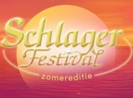 Hasseltse schlagerfestival krijgt zomereditie in Middelkerke