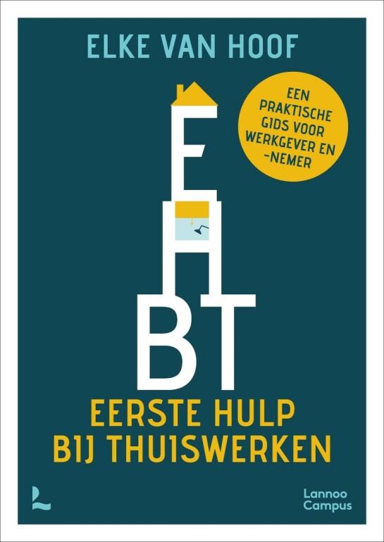 Elke Van Hoof