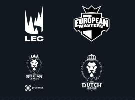 Grootste Europese League of Legends-competitie voorzien van Nederlands commentaar