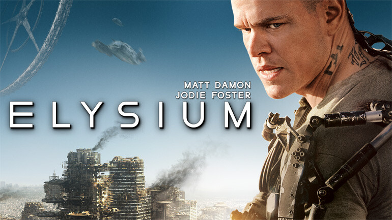 Elysiumwedstrijd