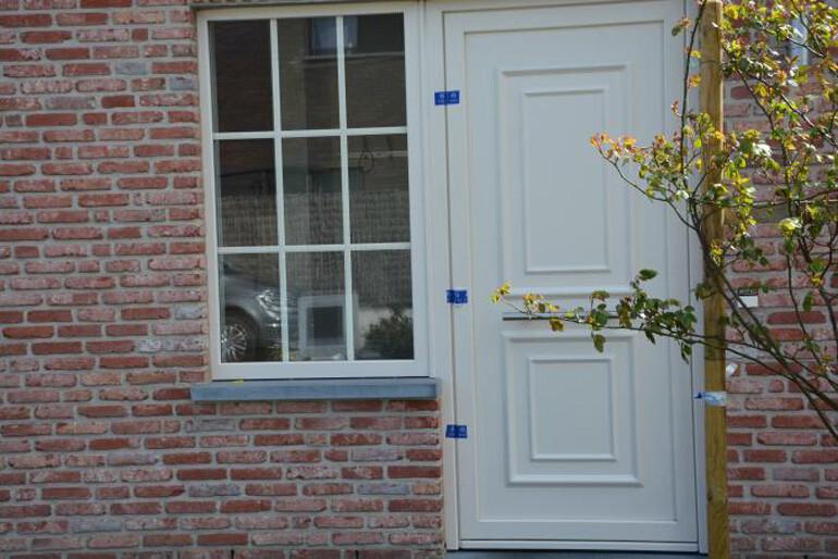 Foto Mandelnieuws.be