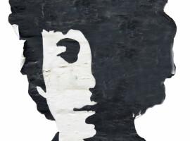 Bob Dylan wordt 80 jaar en dat wordt muzikaal gevierd