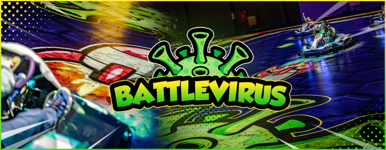 Battlevirus