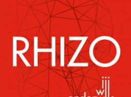 Corona-uitbraak onder controle in RHIZO Lifestyleschool en RHIZO Sportschool in Kortrijk