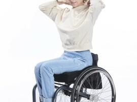 So Yes is eerste Europese verdeler van kledinglijn van Tommy Hilfiger voor mensen met beperking