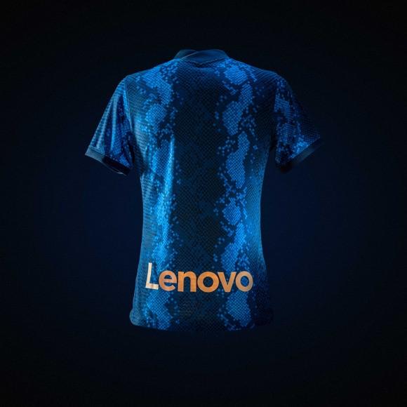 Lenovo2021
