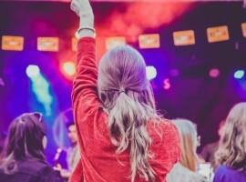 Gratis Parkies-concerten deze zomer in elf gemeenten