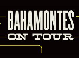 Bahamontes brengt nu ook theatershows over de koers