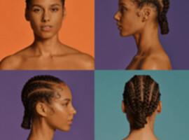 Wedstrijd: Win het nieuwste studioalbum van Alicia Keys