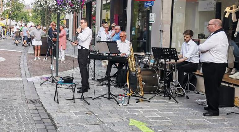 straatmuziekfestival1