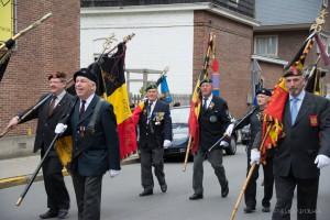 BRU Leieslag3 koning parade aankomst001 (1024 x 768)
