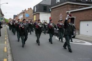 BRU Leieslag3 koning parade aankomst002 (1024 x 768)