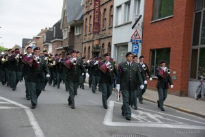 BRU Leieslag3 koning parade aankomst003 (1024 x 768)