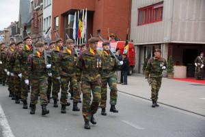 BRU Leieslag3 koning parade aankomst004 (1024 x 768)