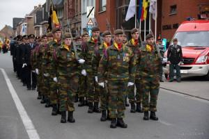 BRU Leieslag3 koning parade aankomst005 (1024 x 768)