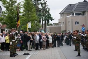 BRU Leieslag3 koning parade aankomst008 (1024 x 768)