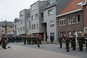 BRU Leieslag3 koning parade aankomst011 (1024 x 768)