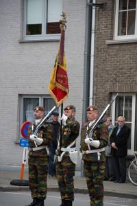 BRU Leieslag3 koning parade aankomst012 (1024 x 768)