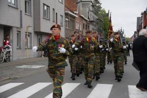 BRU Leieslag3 koning parade aankomst013 (1024 x 768)