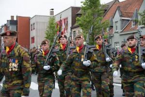 BRU Leieslag3 koning parade aankomst014 (1024 x 768)