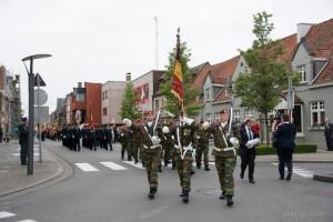 BRU Leieslag3 koning parade aankomst015 (1024 x 768)