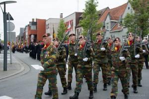 BRU Leieslag3 koning parade aankomst016 (1024 x 768)
