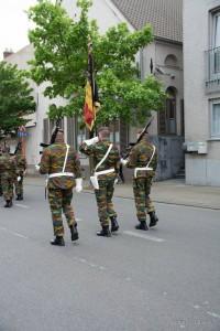 BRU Leieslag3 koning parade aankomst017 (1024 x 768)