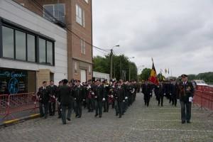 BRU Leieslag3 koning parade aankomst018 (1024 x 768)