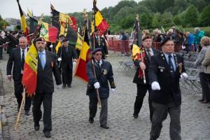 BRU Leieslag3 koning parade aankomst020 (1024 x 768)