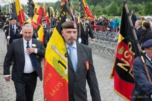 BRU Leieslag3 koning parade aankomst021 (1024 x 768)