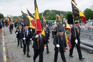 BRU Leieslag3 koning parade aankomst022 (1024 x 768)