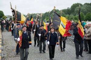 BRU Leieslag3 koning parade aankomst023 (1024 x 768)