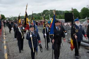 BRU Leieslag3 koning parade aankomst024 (1024 x 768)