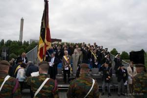 BRU Leieslag3 koning parade aankomst036 (1024 x 768)