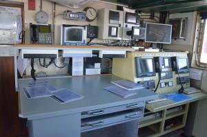 NSK11604BRU (1200 x 1200)
