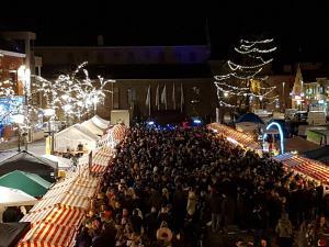 Bra3 kerstmarkt2017 102