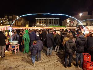Bra3 kerstmarkt2017 103